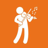 Brew_ClassicalMusic
